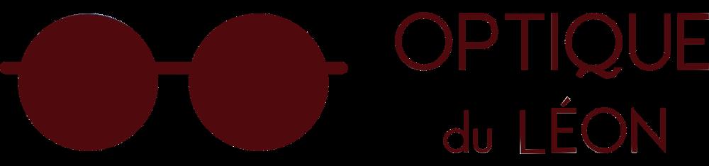 Optique du Léon